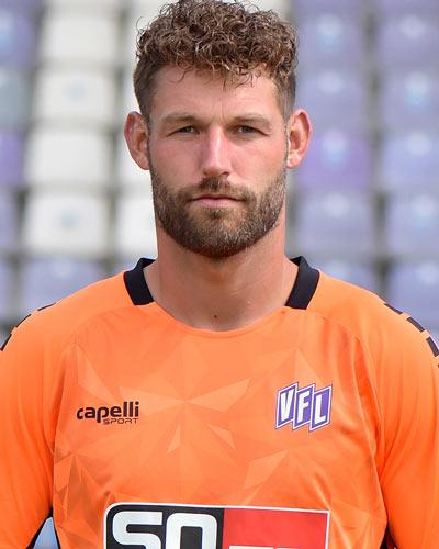 Philipp Kühn