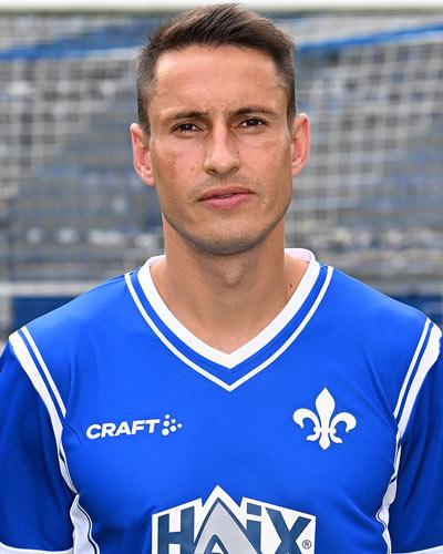 Fabian Schnellhardt
