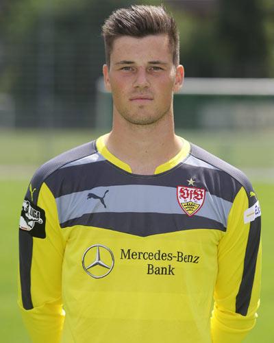 Niklas Bolten
