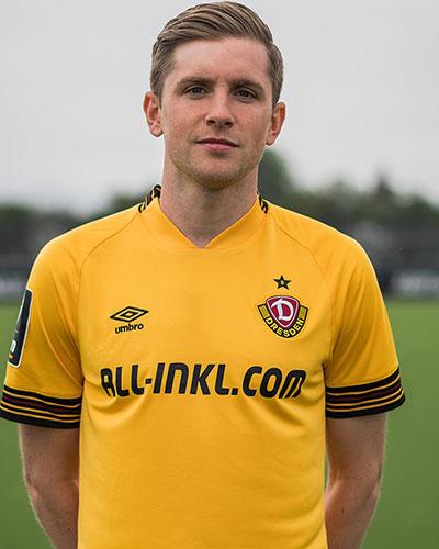 Patrick Weihrauch