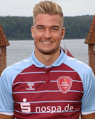Tobias Fölster