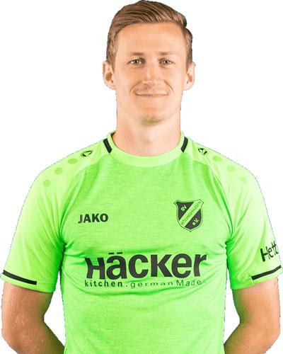 Björn Schlottke