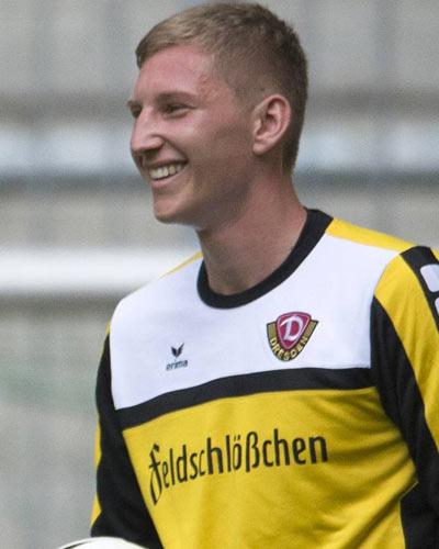 Christian Tietz