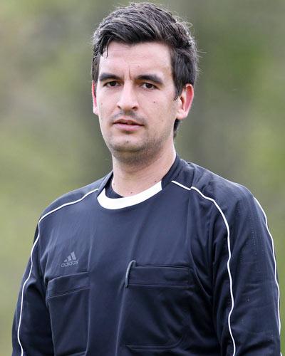Philipp Kutscher