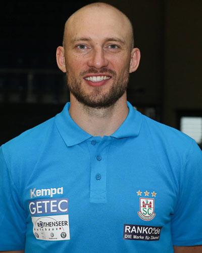 Yves Grafenhorst