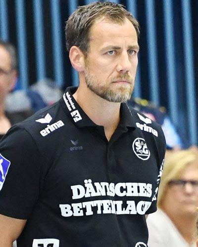 Maik Machulla