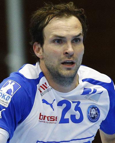 Viktor Szilágyi