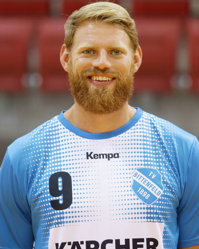 Manuel Späth