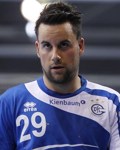 Florian von Gruchalla