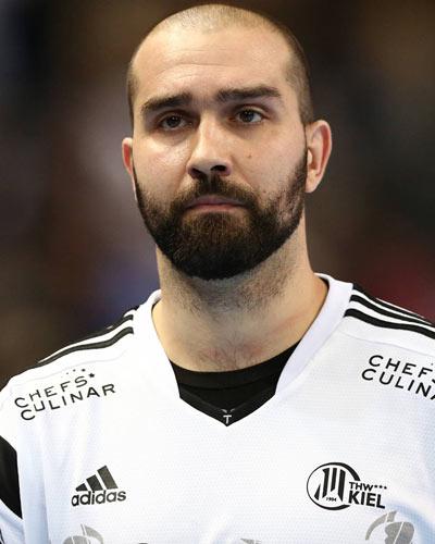 Igor Anić