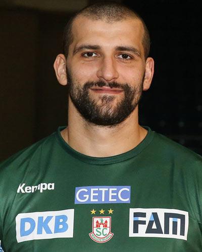 Željko Musa