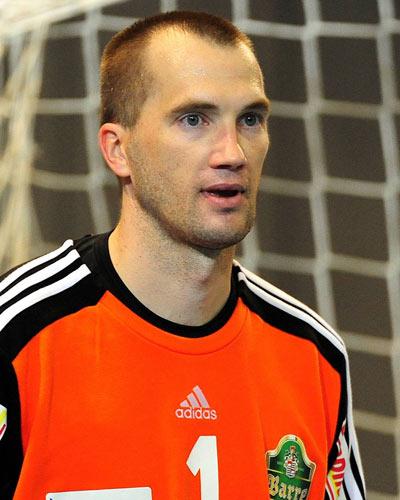 Nikola Blažičko