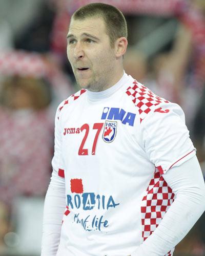 Ivan Čupić