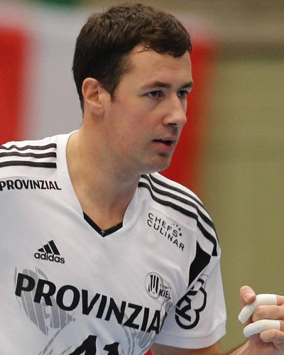 Marko Vujin