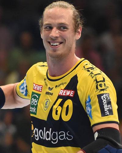 Kim Ekdahl Du Rietz