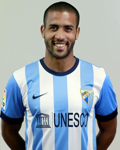 Fernando Tissone