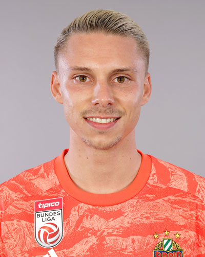 Tobias Knoflach