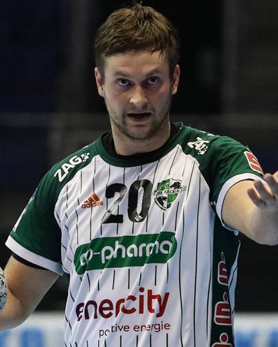 Fabian Böhm