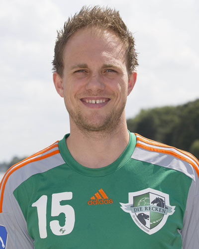 Lars Lehnhoff