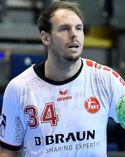 Kai Häfner