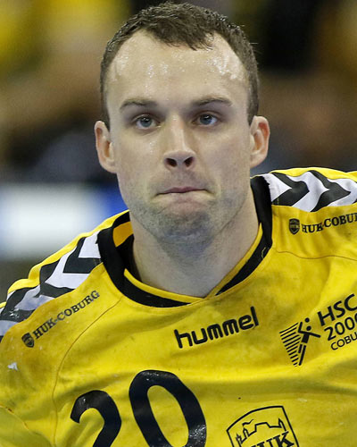 Florian Billek
