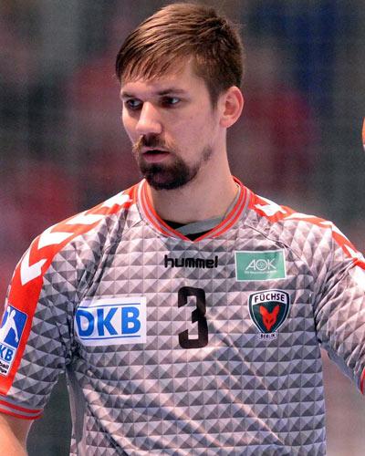 Fabian Wiede