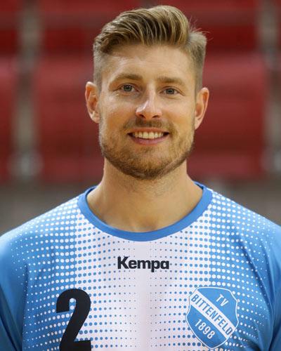 Tobias Schimmelbauer