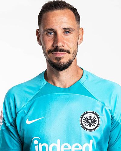 Jens Grahl