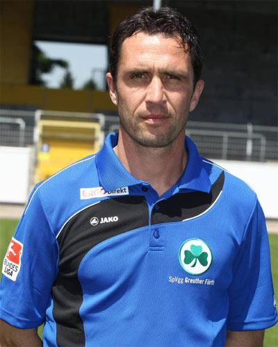 Mirko Reichel