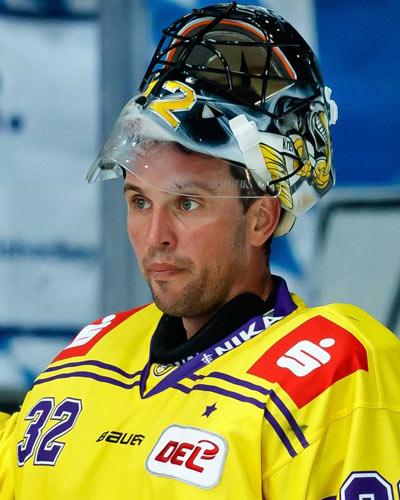 Dimitri Pätzold