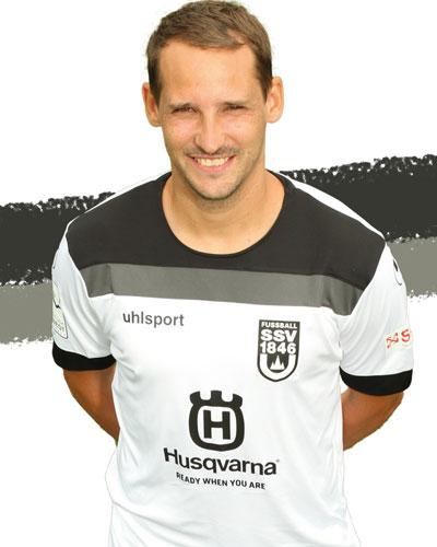 Anton Fink