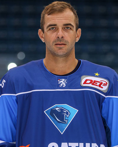 Thomas Greilinger