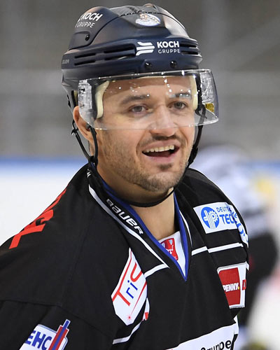 Stephan Daschner
