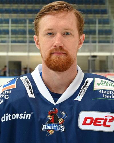 Alexej Dmitriev