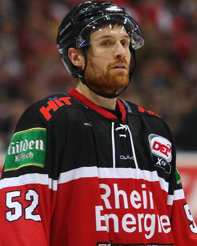 Alexander Sulzer