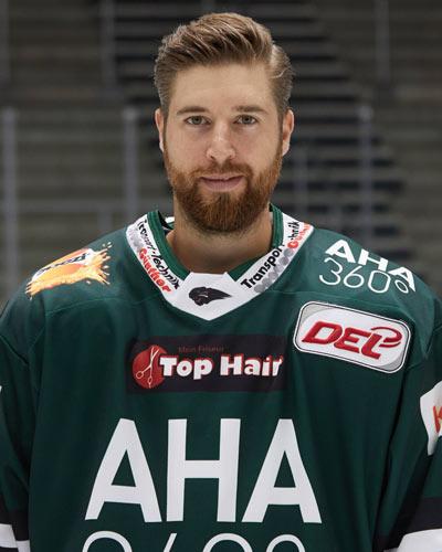 Thomas Holzmann