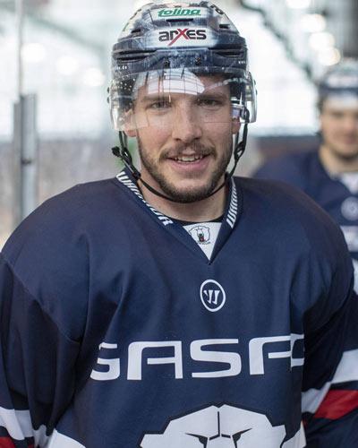 Florian Kettemer