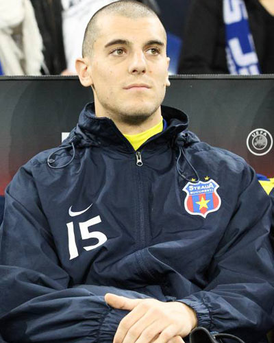 Bogdan Mustaţă