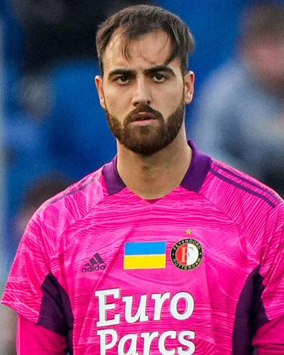 Valentin Cojocaru