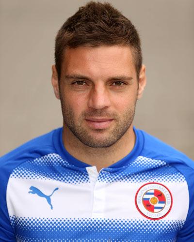 Adrian Popa