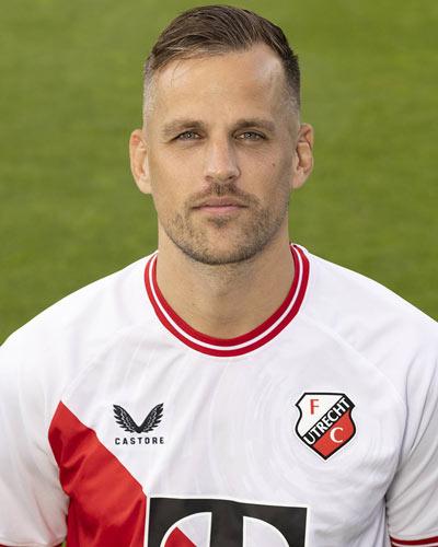 Mats Seuntjens