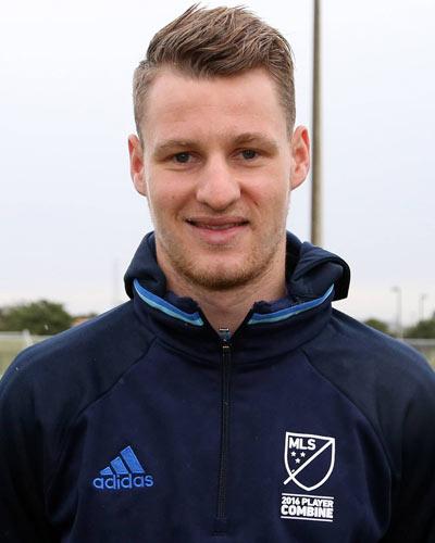 Fabian Herbers