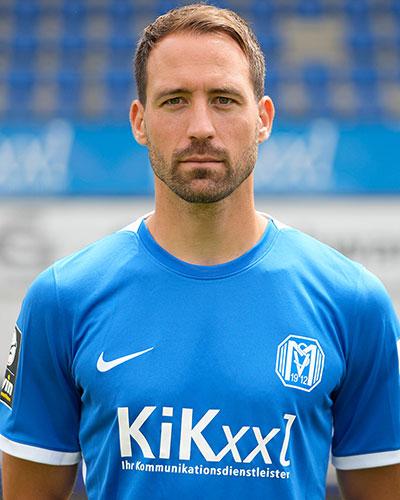 Steffen Puttkammer
