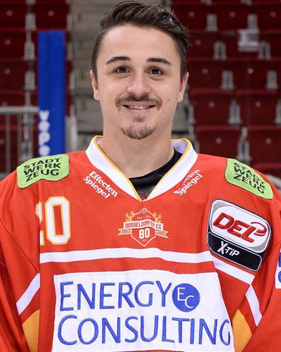 Manuel Strodel