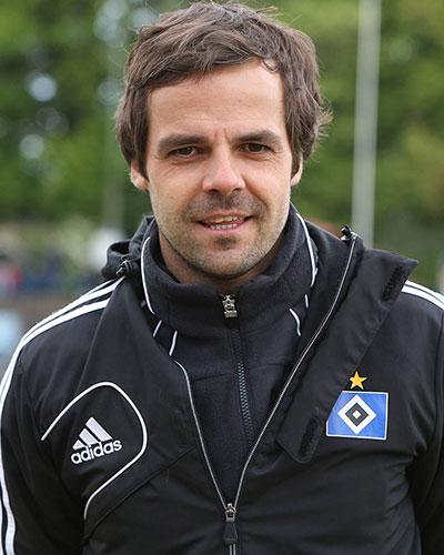 Daniel Petrowsky