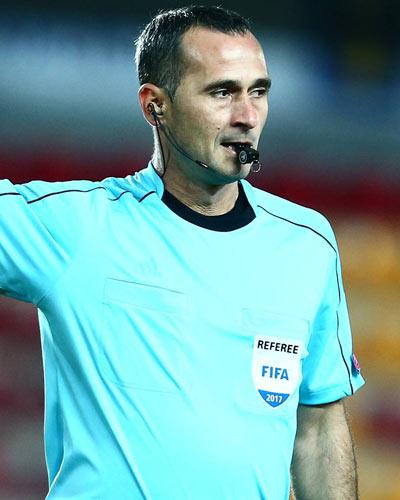 Bojan Nikolić