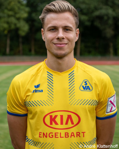 Leon Lingerski