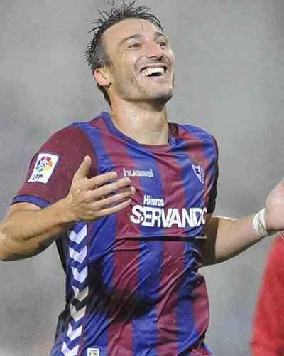 Federico Piovaccari