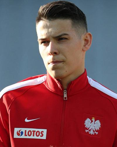 Mariusz Stępiński