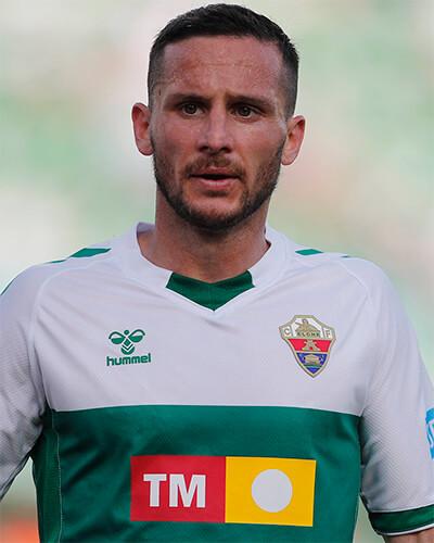 Pablo Piatti